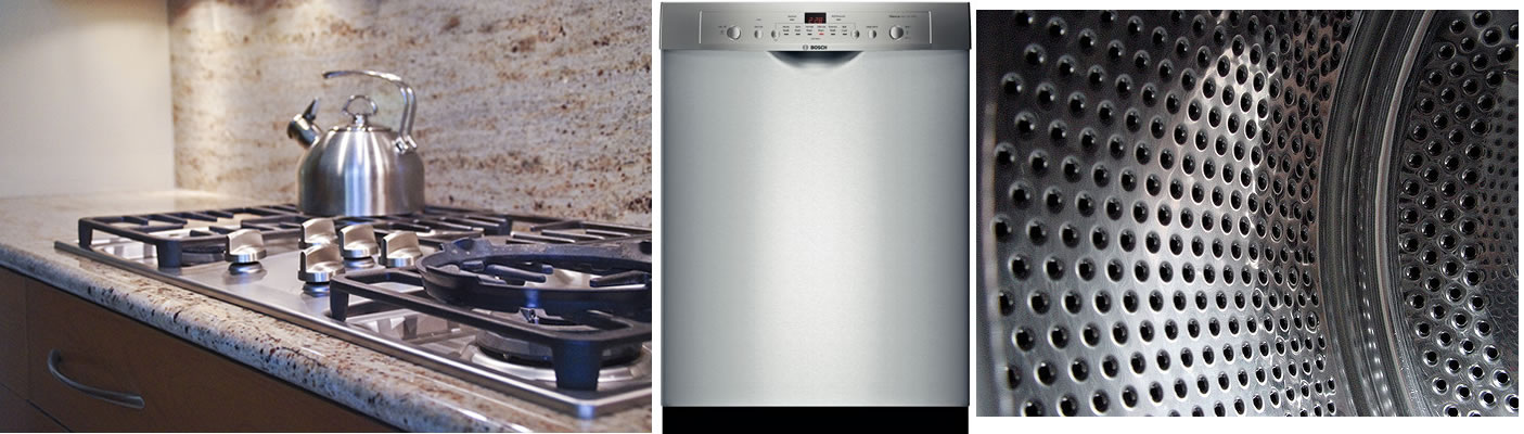 techno appliance repair appliances - we can repair